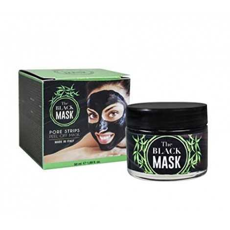 Kepro The Black Mask 50 ml