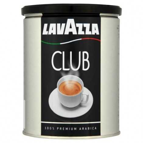 Lavazza Club Caffè - 2 X 250 gr