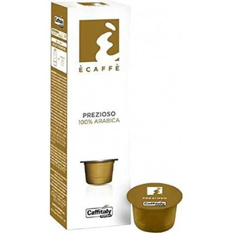 BOX 10 CAPS. CORPOSO CAFFITALY