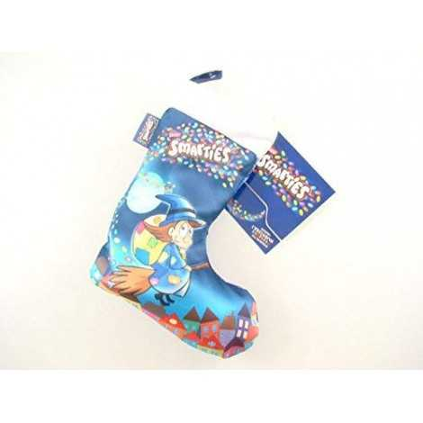 NESTLE' SMARTIES CALZA 196gr 11332061